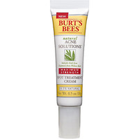 Natural Acne Solutions Maximum Strength Spot Treatment Cream