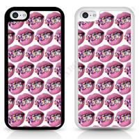 Candy Lips Kylie Jenner Case Cover for iPhone Samsung Sony Lipstick Kylie Sexy