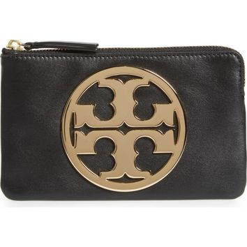 Tory Burch Mini Charlie Chain Bag | Nordstrom