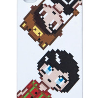 Pixel Phone Case