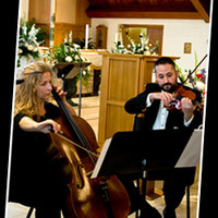 Pennsylvania String Ensemble, Bethlehem PA, Wedding String Music, Poconos PA String Quartet, Solo Violin Music, Philadelphia, Easton PA, Allentown
