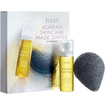 Julep Online Only Korean Skincare Made Simple | Ulta Beauty