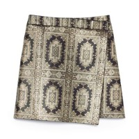 Tory Burch Rimona Skirt