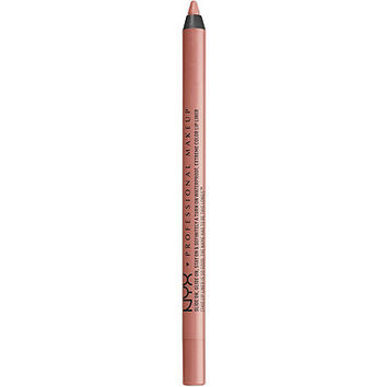 Nyx Cosmetics Slide On Lip Pencil | Ulta Beauty