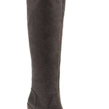 Vince Camuto 'Melaya' Over the Knee Boot (Women) (Nordstrom Exclusive) | Nordstrom