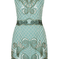 **Embellished Dress by TFNC - Dresses  - Clothing