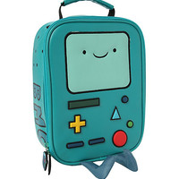 Adventure Time BMO Lunch Box