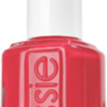 Essie E-Nuf Is E-Nuf 0.5 oz - #592