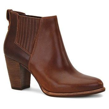 UGG Womens Poppy Boot UGG Australia Womens