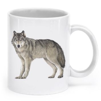 wolf coffee mug wolfmug_copy_1