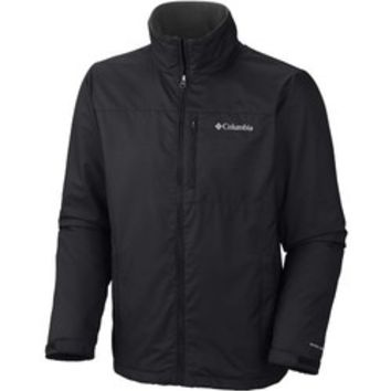 Academy - Columbia Sportswear Men's Utilizer™ II Jacket