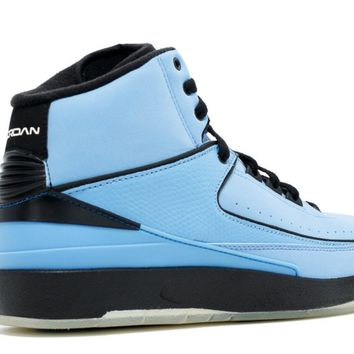 AIR JORDAN 2 RETRO QF BASKETBALL SNEAKER-1