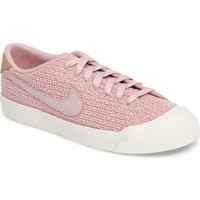 Nike All Court 2 Sneaker (Women) | Nordstrom