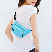 JanSport Belt Bag-
