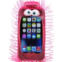 Quinn Monster Universal Tech Case