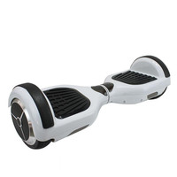 2 Wheels Mini Smart Self Balancing Unicycle Electric Scooter Drifting Board