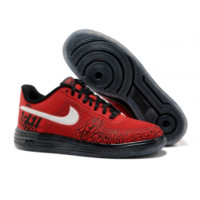 Nike Air Force One - sports shoes