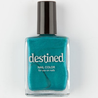 DESTINED Nail Color | Nails