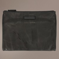MICHELLE TECH CLUTCH by TheFryeCompany, PCS