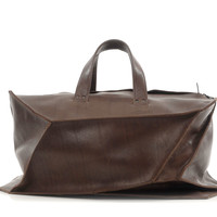 collapse 3 bag by frrry