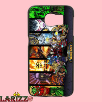 "World of Warcraft for iphone 4/4s/5/5s/5c/6/6+, Samsung S3/S4/S5/S6, iPad 2/3/4/Air/Mini, iPod 4/5, Samsung Note 3/4 Case ""002"""