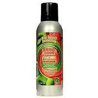 Smoke Odor Exterminator & Air Freshener Spray Kiwi Twisted Strawberry