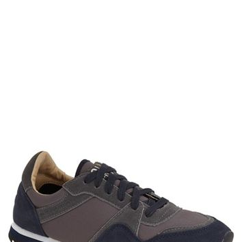 Men's Kenneth Cole Reaction 'Late Riser' Sneaker,