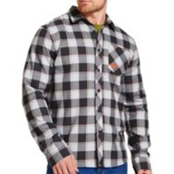 Under Armour Men's UA Flannel Shirt
