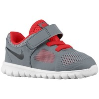Nike Flex 2014 Run - Boys' Toddler