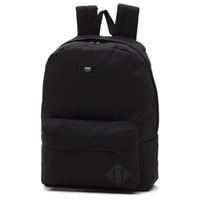 Old Skool Backpack | Shop At Vans
