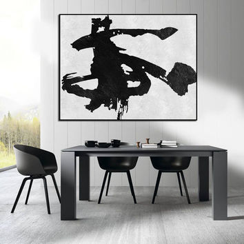 Abstract art, large abstract painting, large abstract canvas art, abstract wall art, acrylic painting canvas art, large wall art canvas
