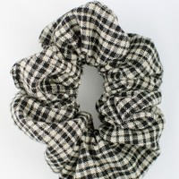 Brandy & Melville Deutschland - Scrunchie in chequers