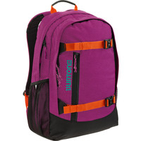 Burton Women's Day Hiker 23L Backpack - Burton Snowboards