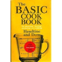 The Basic Cook Book