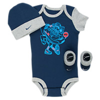 Infant Nike Mr. Air Max 3-piece Set | Finish Line