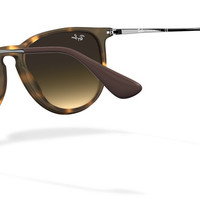 Customize Ray-Ban RB4171 Erika Sunglasses | Ray-Ban USA