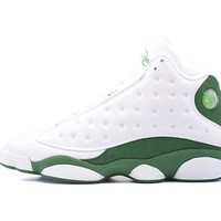 Best Deal Online Air Jordan 13 'Sugar Ray' PE