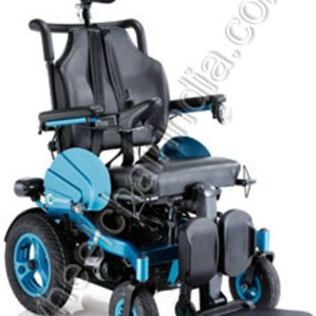 Power Wheelchair : Motorized Wheelchair : Electric Wheelchairs : Power Chair : Powered Wheelchairs : Power Wheelchairs for Sale : Best Power Wheelchair : Powered Wheelchairs for Sale : Power Wheelchair Price : Electric Powered Wheelchairs