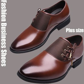 Shoeselfee Chaussures Dress