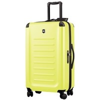 """Victorinox Spectra 2.0 32-inch Hardside Spinner Upright Suitcase   Overstock.com Shopping - The Best Deals on Over 31"""" Uprights"""