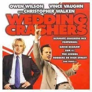 Soundtrack | Wedding Crashers: More Music From The Film