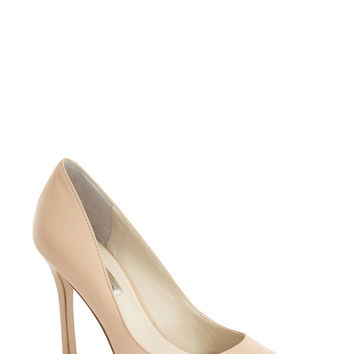 BCBGeneration Treasure Pointy Toe Pump