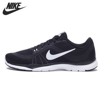 Women's Running Shoes Sneakers
