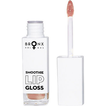 Bronx Colors Online Only Smoothie Lip Gloss | Ulta Beauty