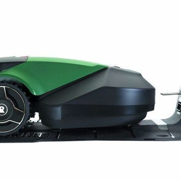 Robomow RS630 Robot Lawn Mower