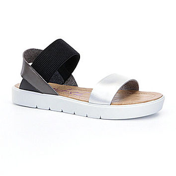 Blowfish Boss Sandals | Dillards.com