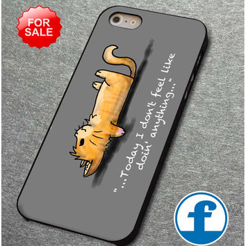 pusheen the cat2 for iphone, ipod, samsung galaxy, HTC and Nexus Phone Case