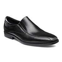 ECCO Men's Edinburgh Slip-On Loafers
