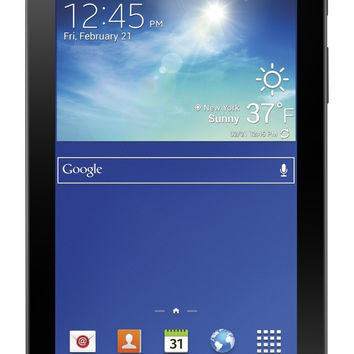 Samsung Galaxy Tab 3 Lite (7-Inch) (Certified Refurbished)