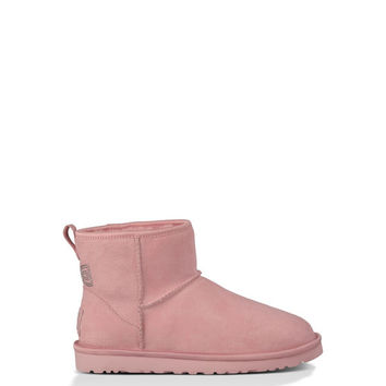 UGG® Official | Women's Skyfall Boot | UGGAustralia.com